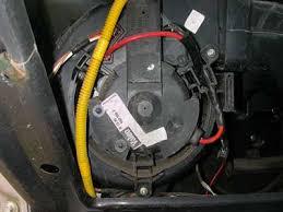 genteq ecm motor wiring diagram car fuse box and wiring diagram genteq wiring diagram