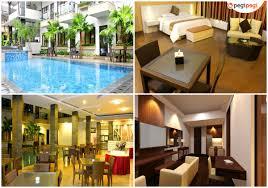Anugrah Hotel Anugrah Hotel Sukabumi Pegipegi Travel Blog