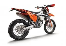 2018 ktm 350 exc. perfect 350 2018 ktm 350 excf for ktm exc k