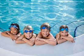 Pool service Splash Facebook Chula Vista Pool Service