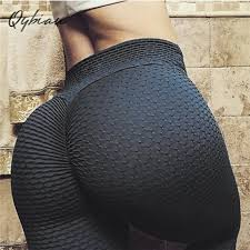 2019 <b>New Hot Sale New</b> Fashion <b>Sexy</b> Women Anti cellulite ...