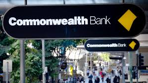 comminsure car insurance quote 44billionlater commonwealth bank