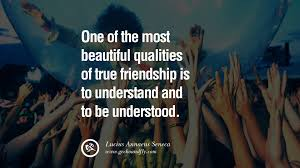 Beautiful Quotes About Love And Friendship Best Of 24 Amazing Quotes About Friendship Love And Friends