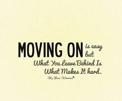 Quotes About Moving Away Fascinating Going Away Quotes Glamorous Going Away Quotes Adorable Short Quotes