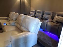 home theater furniture. Home Theater Furniture