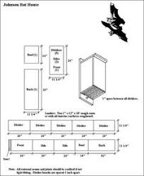 Habitat Feature  Bat Houses   Habitat  work further Build Your Own Bat House   Large Bat House   Bats Conservation as well  additionally Free bat house plans florida   House plans further Wildlife Home Plans Bat House Youtube P   Luxihome likewise 37 Free DIY Bat House Plans that Will Attract the Natural Pest as well 34 best Bat House Designs images on Pinterest   Bats  Bat box furthermore How to Build a Bat House   how tos   DIY furthermore 37 Free DIY Bat House Plans that Will Attract the Natural Pest additionally How To Build A Bat House Youtube Pvc Plans Maxresde   Luxihome besides Plans for bat houses free   House plans. on full bat house plans