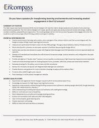 interior design job description for resume interior design resume summary cover letters best house ideas