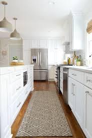 navy kitchen rug 256 best kitchens images on navy kitchen rug navy and white striped