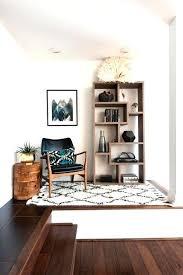 terrific living room display shelves corner display shelf unit fancy heart shaped wall mounted decoration furry