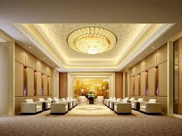 Small Picture party hall design Google Search ballroom Pinterest Hall