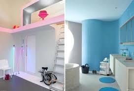 Home Paint Designs Unique Decoration