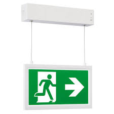 emergency lighting products emergency lighting products emergency lighting products elp mexlite wire on 800px