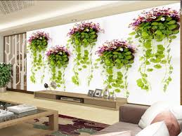 wallpaper designs for office. Image Size Wallpaper Designs For Office