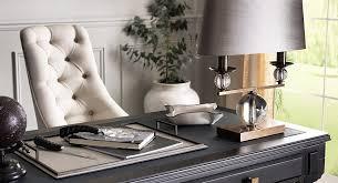 Office Furniture Designer Impressive Luxury Desks For Home Office 48 Interior Design