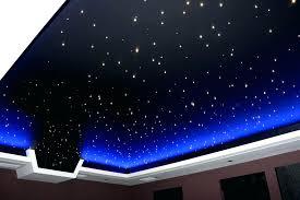 kids room ceiling lighting. Star Lights For Bedroom Ceiling Light Kids Room Modern Image Gallery Excellent Lighting