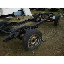 1967 72 chevy shortbed rolling chassis car truck parts 1967 72 1967 72 chevy shortbed rolling chassis car truck parts