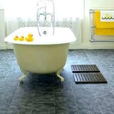 vinyl bathroom flooring vinyl floor covering bathroom bathroom flooring ideas vinyl bathroom floor coverings vinyl floor