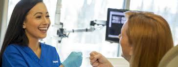 Aspen Dental reviews   Dentists at 16375 N Merchant Way - Nampa ID