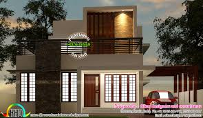 Small Picture House Boundary Wall Design Front House Boundary Walls With Grooves