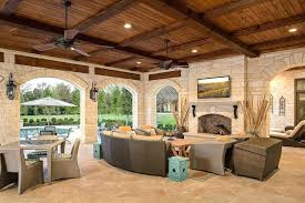 outdoor porch ceiling fans outdoor porch
