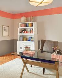 Small Picture Color Trends and Inspiration for Interior Design Behr