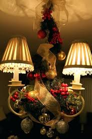 how to decorate a chandelier gorgeous chandelier for a yuletide home decor 3 decorating chandelier for how to decorate a chandelier