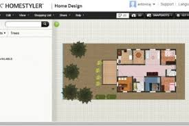 Homestyler does require you to create an account.select create an account, and provide your name and email. Design Your Home With Autodesk Homestyler 16 Steps With Pictures Instructables