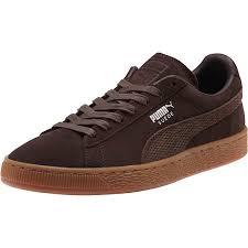 puma shoes suede black. $70.00 puma shoes suede black