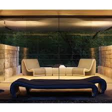 sifas furniture. Sifas Sakura Wide Back Lounge Chair Furniture