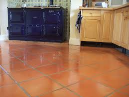 terracotta floor restoration the company regarding terra cotta plan 10
