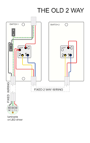 simple single pole switch diagram free download \u2022 oasis dl co Pool Light Wiring Diagram at Hayward H200 P1 Wiring Diagram