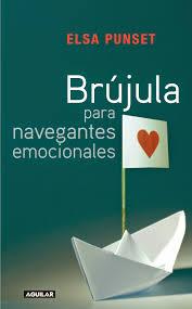 Br jula para Navegantes Emocionales Elsa Punset Palacio de los.