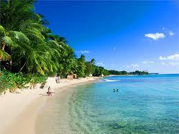 Bildresultat för karibien öar