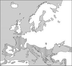 Biological Flora of the British Isles: <i>Ruscus aculeatus</i>