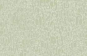 Green Sage Wallpapers - Wallpaper Cave