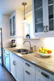 battery operated under cabinet lighting battery powered under kitchen cabinet lighting wireless under cabinet lighting uk