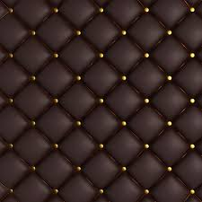 leather sofa texture. Unique Leather On Leather Sofa Texture C
