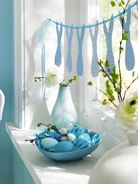 16 Living Room Decorations For Easter u2013 Cheap Party In Small Apartment Idea