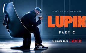 Netflix-Serie Lupin sorgt für großes Interesse an Nike Air Jordan Sneakers