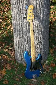 fender squier affinity telecaster wiring diagram images steve harris fender bass guitar steve harris fender bass guitar squier affinity telecaster wiring diagram