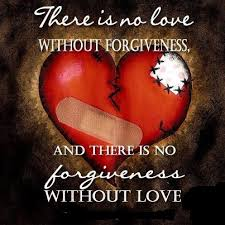 40 Forgiveness Quotes To Ponder International Forgiveness Institute Magnificent Love Forgiveness Romantic