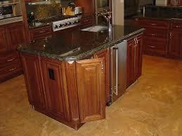 Small Picture 28 Edmonton Kitchen Cabinets Kitchen Cabinets Edmonton