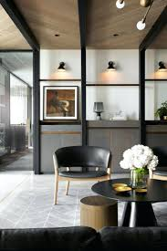 office interiors melbourne. Concept Office Interiors. Furniture Interiors Mim Designs Pask In Melbourne Sheet For I