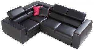 large size of sofas modern black leather sofa white leather sectional black leather corner sofa