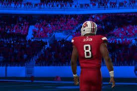 Bowl Bound College Football Charts Ea Sports Ncaa Football Last Came Out 5 Years Ago Whats