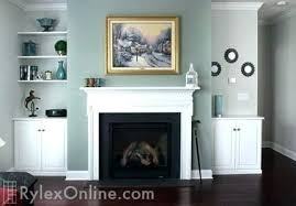 floating shelves fireplace ng shelves fireplace alcove cabinets built in with white mantel shelf diy floating floating shelves fireplace