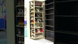lazy lee spinning shoe rack medium size of revolving closet system lazy lee closet storage system