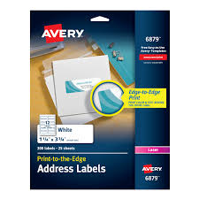 Orm for typescript and javascript (es7, es6, es5). Other Shipping Labels Tags 500 Roll 1 3 8 X 2 1 4 Consumer Commodity Orm D Tape Logic Labels Business Industrial