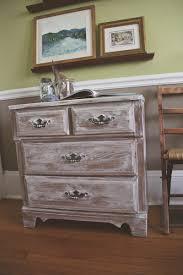 Paint Techniques Limed Oak Dresser A Simpler Design A Hub For