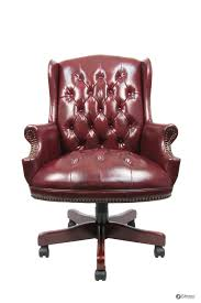 traditional leather office chairs. BOS-B800-BY. Traditional Leather Office Chairs S